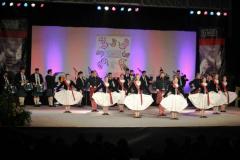 Holiday Folk Fair International 2015
