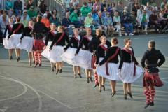 Milwaukee Irish Fest 2015